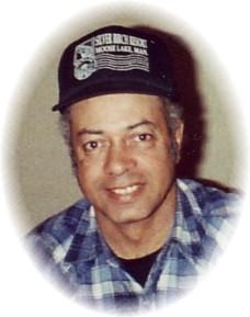 Barry Palmer Sobering Funeral Chapel Amp Crematorium