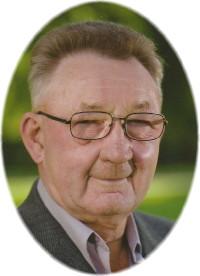 Adolph Kondratiuk