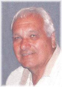 Allan Pommer