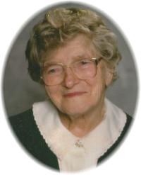 Anne Dolenuk