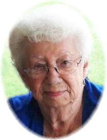 Annette Papineau