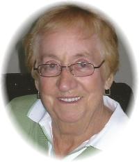 Bernice Higgins