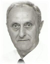 Dieter Kuehne