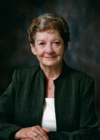 Dolores Hnatyshyn