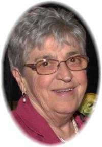 Doreen Enright