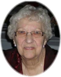 Edith Kiedyk
