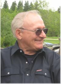 Edward Grewinski