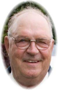 Edward Knapp