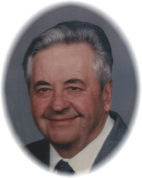 Edward Peluk
