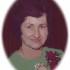 Frances Warywoda