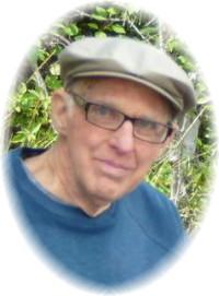 Frank Barclay