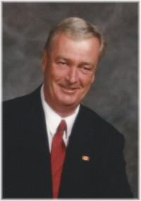 Gary Flanagan