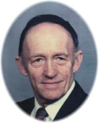 Gordon Mikoliew