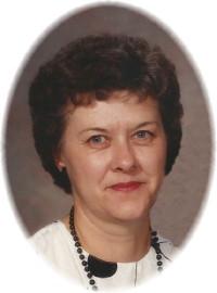 Grace Hrychany