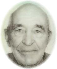 Heinrich J. DeWilde