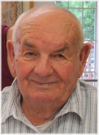 Henry Wojciechowski