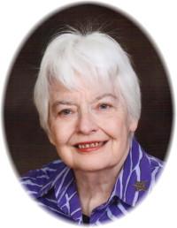 Janet Dugle