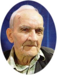 John Krawchuk