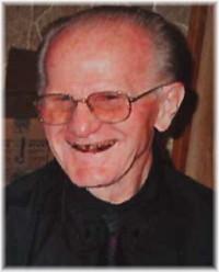 John Stermscheg