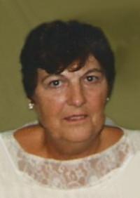 Lena Joba