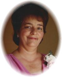 Mabel Cameron