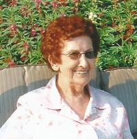 Marge Sawchuk