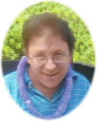 Mark Steiner