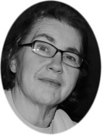 Marlene Goritz