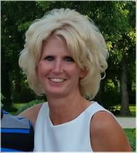 Monica Middleton