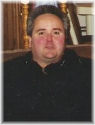 Paul Julien