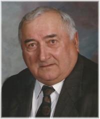 Paul Saluk