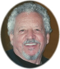 Raymond Gaunt