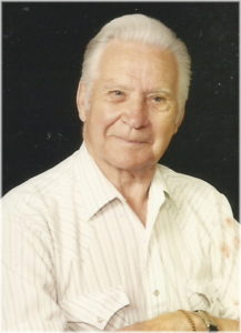 Richard Lagasse