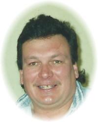Richard Zaretski