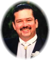 Ronald Papineau