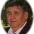 Roy Trask