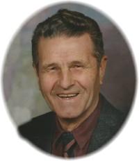 Rudy Kunkel