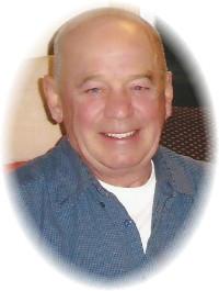 Sid Thompson