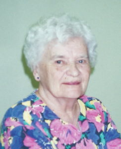 Soroka_Pauline obit photo