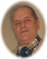 Stanley Herzog