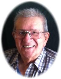 Stanley Reimer
