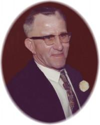 Stephen Warywoda