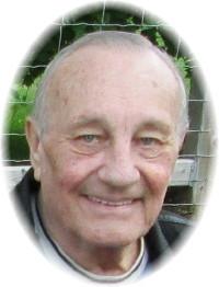 Victor Reschke