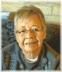 Winnie Levstek