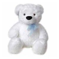 big_teddy_bear_II